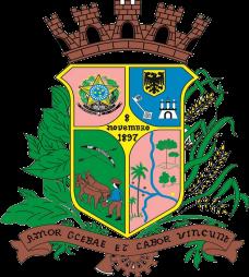 MUNICIPIO DE IBIRAMA